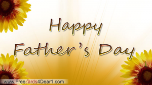 happy-fathers-day-greeting-cards
